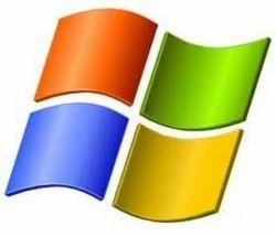 Microsoft Training Services