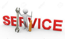 Generators Repair & Services