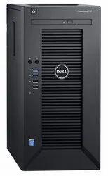 Dell Server T30