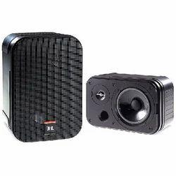 JBL Control 1 Pro Loudspeaker