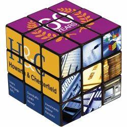 Rubiks Cubes