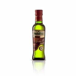 Ondoliva Garlic Olive Oil