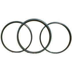 Cummins Engine Ring Gears