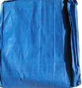 Tarpaulin Fabric
