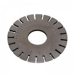 Wire gauges manufacturers suppliers of wire gages round wire gauges greentooth Image collections
