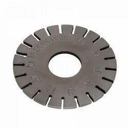 Wire gauges manufacturers suppliers of wire gages round wire gauges keyboard keysfo Gallery