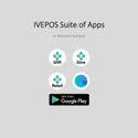 EPOS POS System