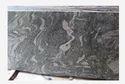 Kuppam Brown Granite