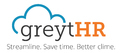 Greytip Software Private Limited
