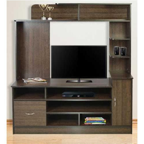 huge discount 13cd5 91d5a Tv Base Cabinets Unit
