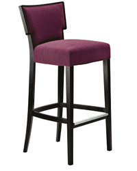 Restaurant Bar Chair