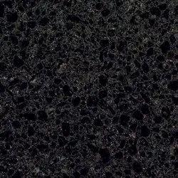 telephone black granite