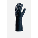 Euro Chemical Resistant Safety Glove