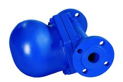 Ball Float Steam Trap FT-20 SOFT 53