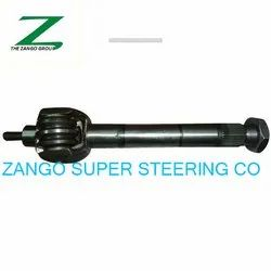 4302092 Deutz Steering Sector Shaft