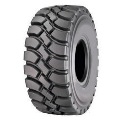 Off Road Tyre