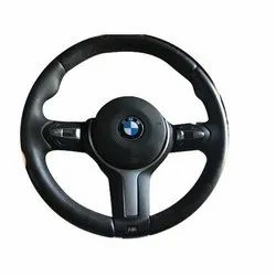 BMW Car Steering Wheel