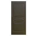 Membrane Skin Door, Size/dimension: Width (27 And 36