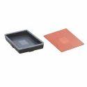 Prism Paver Blocks Rubber Mould