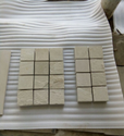 SGM Sand Cobbles Stone