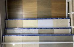Kajaria Rectangular Eternity Vitrified Tiles