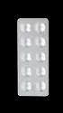 Azathioprine Tablet (Glasiprin)
