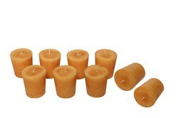 Scented Votive Candles Pack