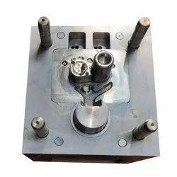 Mild Steel Injection Mold