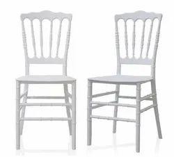 SSFICHC 006 Plastic Chair