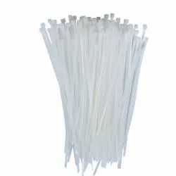 ST 250 Cable Tie