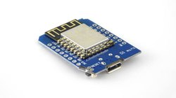 Wemos Di Mini Wifi ESP8266 Development Board