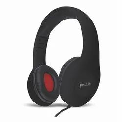 Pebble Spirit Verve Headphone