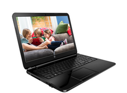 HP 15-R033TX NOTEBOOK PC DRIVER FOR WINDOWS 8