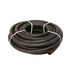 Chemical Rubber Hoses