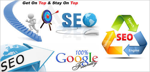 SEO Marketing Service, in Pan India