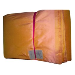 China Raw Silk, Packaging Type: Covers With Cardboard Box Wrapping