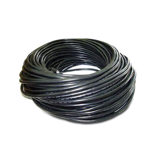 Black Electrical Wire, Electrical Wires - Shree Sunrise Enterprise ...
