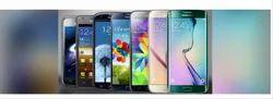Mobile Phone Repair Services, Local