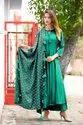 Designer Heavy Salwar Suit