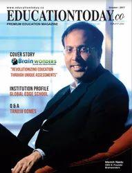 Brainwonders Career Counseling