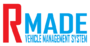 RMADE Technologies Private Limited