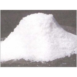 Sodium Mono Chloro Acetic Acid (SMCA)