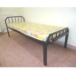 Hostel Beds with Designs