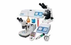 B. Pharmacy Microscopes