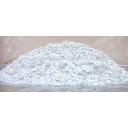 Dolomite Powder, Pack Size: 100 Kg , For Paint Industries, Wall Putty