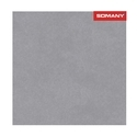 Somany T10103205 11.0 mm Isen Grey Light Floor Tile