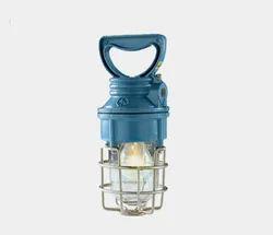 LH 31060 Flameproof Lighting