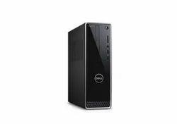 i3 Dell refurbished Desktop Computer cpu, Dos