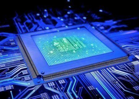 firmware-500x500.jpg (450×320)