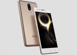 Lenovo Mobile Phones Best Price in Patna, लेनोवो मोबाइल